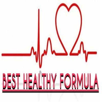 Best Healthy Formula
