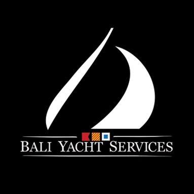 Bali Yachts ⚓️