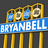 bryanbell