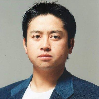 コロナ 武田 ユーチューブ 邦彦