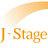 J-Stage Navi