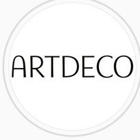 @ARTDECO_beauty