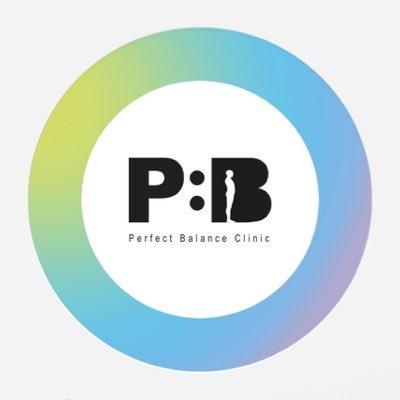 @PBClinic