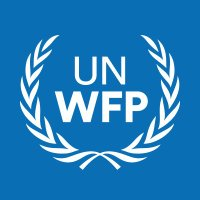 World Food Programme ( @WFP ) Twitter Profile