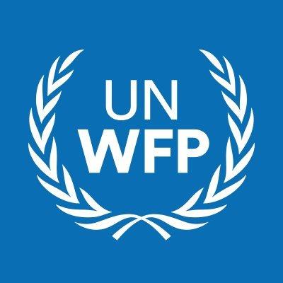 World Food Programme (@WFP) Twitter profile photo