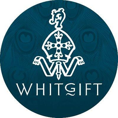 Logo de la société Whitgift School