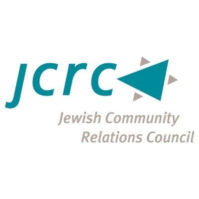 Boston JCRC