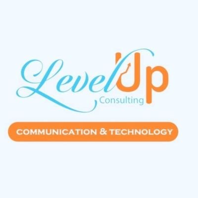 LevelUp Consulting