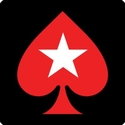 Twitter Pokerstars