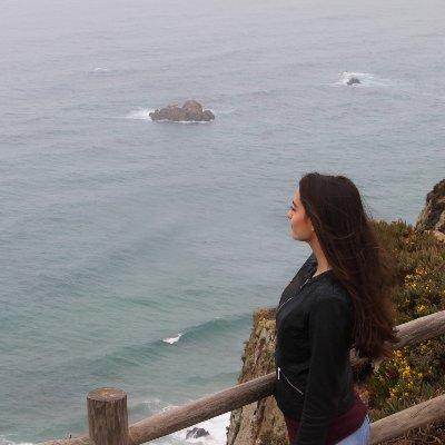 Silvia (@a_soul_on_earth) Twitter profile photo