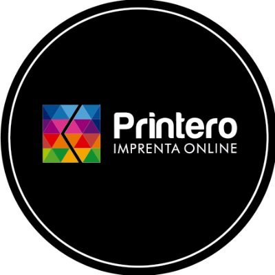 @PrinteroMX