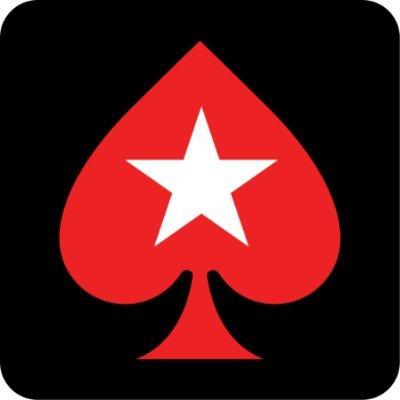 PokerStarsFR Profile Image