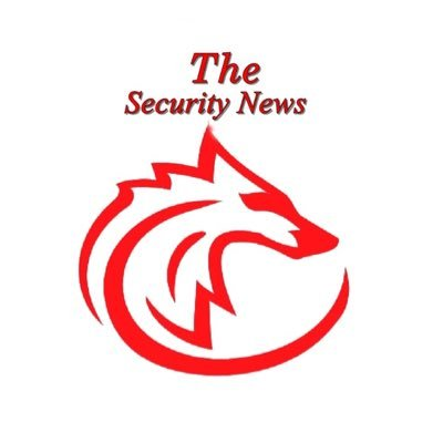 The Security News