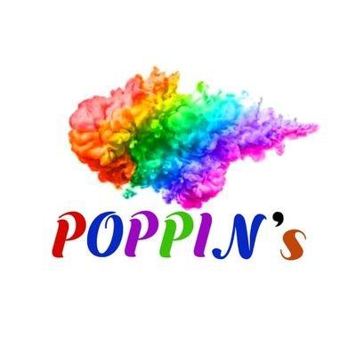 POPPIN's