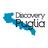 Discovery Puglia