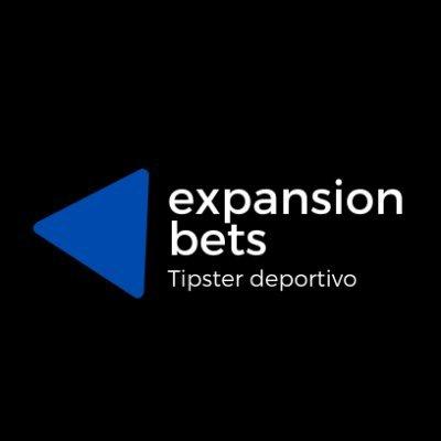 ExpansionBets