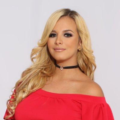 @FabiolaVeliz