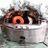 kontaktina's avatar'