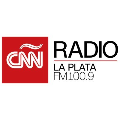 @CNNRadioLaPlata