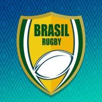 Brasil Rugby (@brasilrugby )