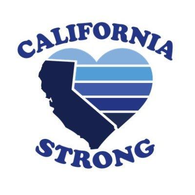 California Strong