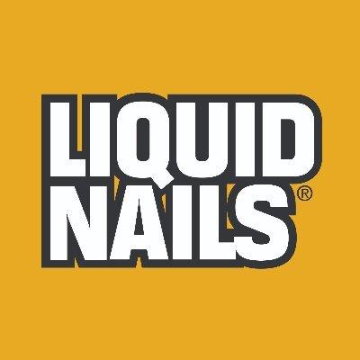 @LiquidNailsPro