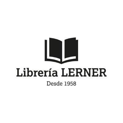 @Libreria_LERNER