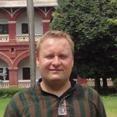 ARTEMY IZMESTIEV Profile Image