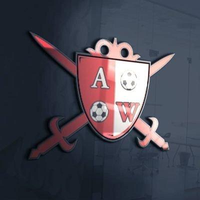 Abia Warriors FC