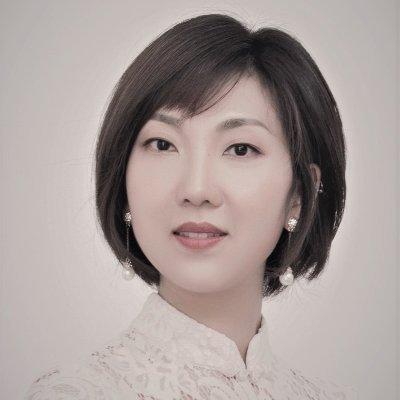 Emma Yan I Property Investor I Entrepreneur