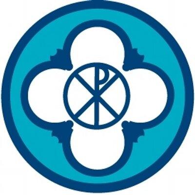 Afbeeldingsresultaat voor evangelie en moslims logo