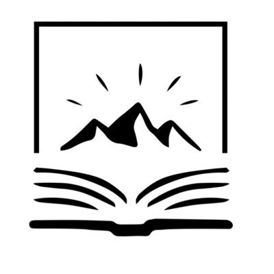 The Transformative Reading Teacher Group (@TRTGroup) Twitter profile photo