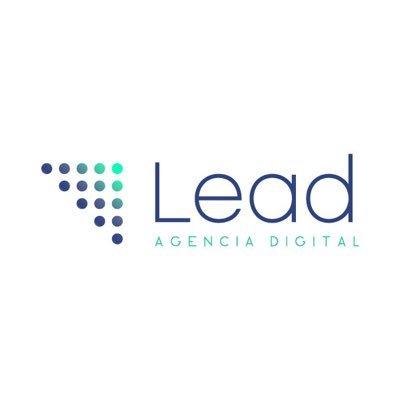 @lead_agencia