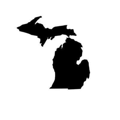 Indivisible Michigan