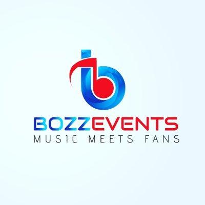 Bozzevents