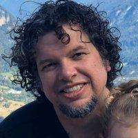 Profielfoto Ivo Jansch