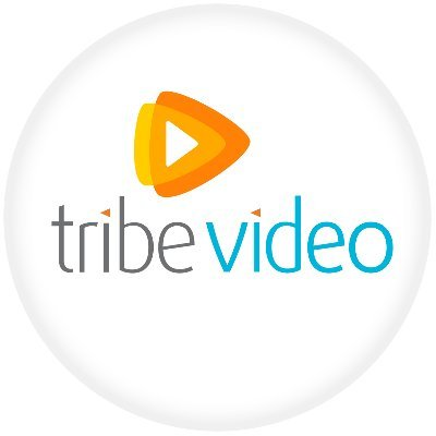 TribeVideo