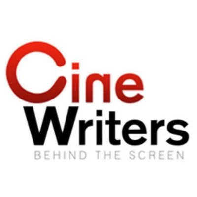 CineWriters