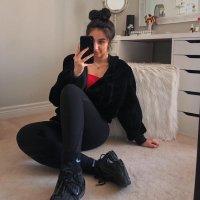 Farah (@farahh_l) Twitter profile photo