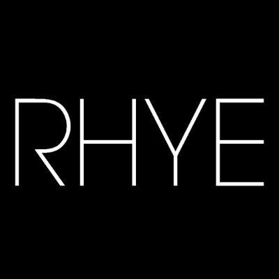 @rhye
