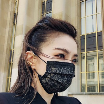 YONGER_CHINA
