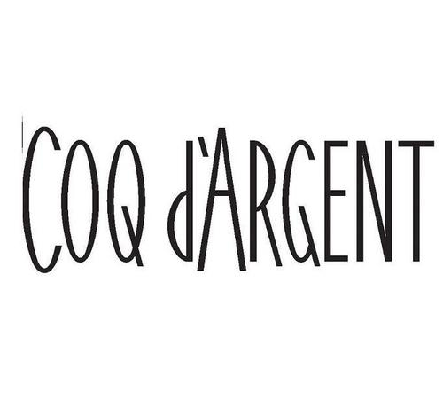 @CoqdArgent1