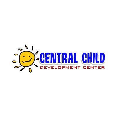 Central Child Development Center
