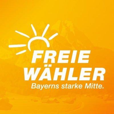FREIE WÄHLER Bayern