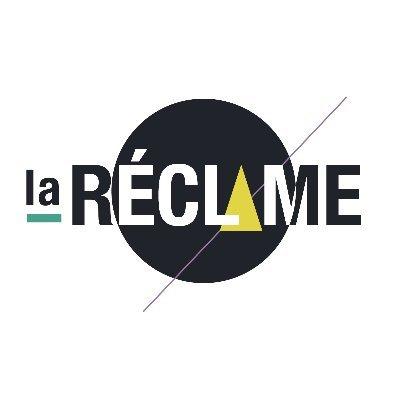 @laReclame