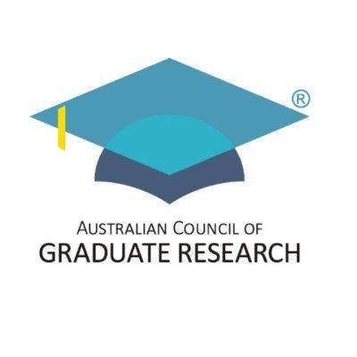 Australian Council of Graduate Research
