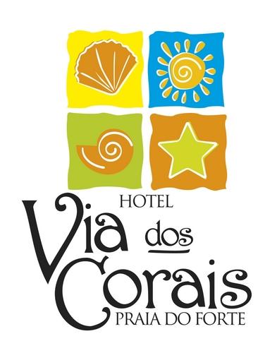 @ViaDosCorais