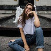 Aditi Sharma ( @HiiAlexrocks25 ) Twitter Profile