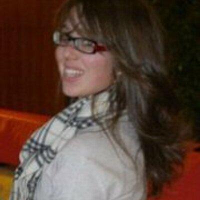 Sophie rochet sophie ccip twitter for Chambre de commerce et d industrie de paris ccip