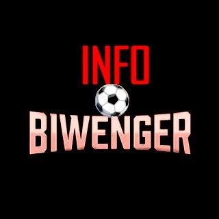 InfoBiwenger